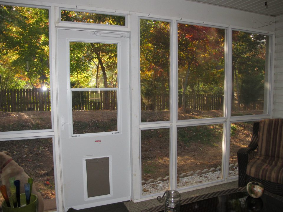 frontshipbroker pin screened doors pinterest porch in aluminum com screen
