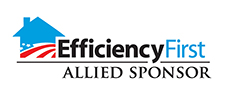 efficiency first supporting