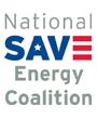 NSEC logo