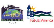 rebuild america buildings ally
