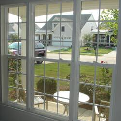three windows residence