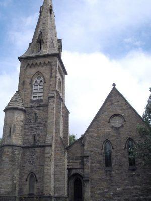 st_pauls_church2